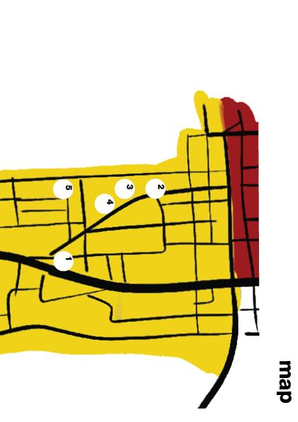 Belonging_map2