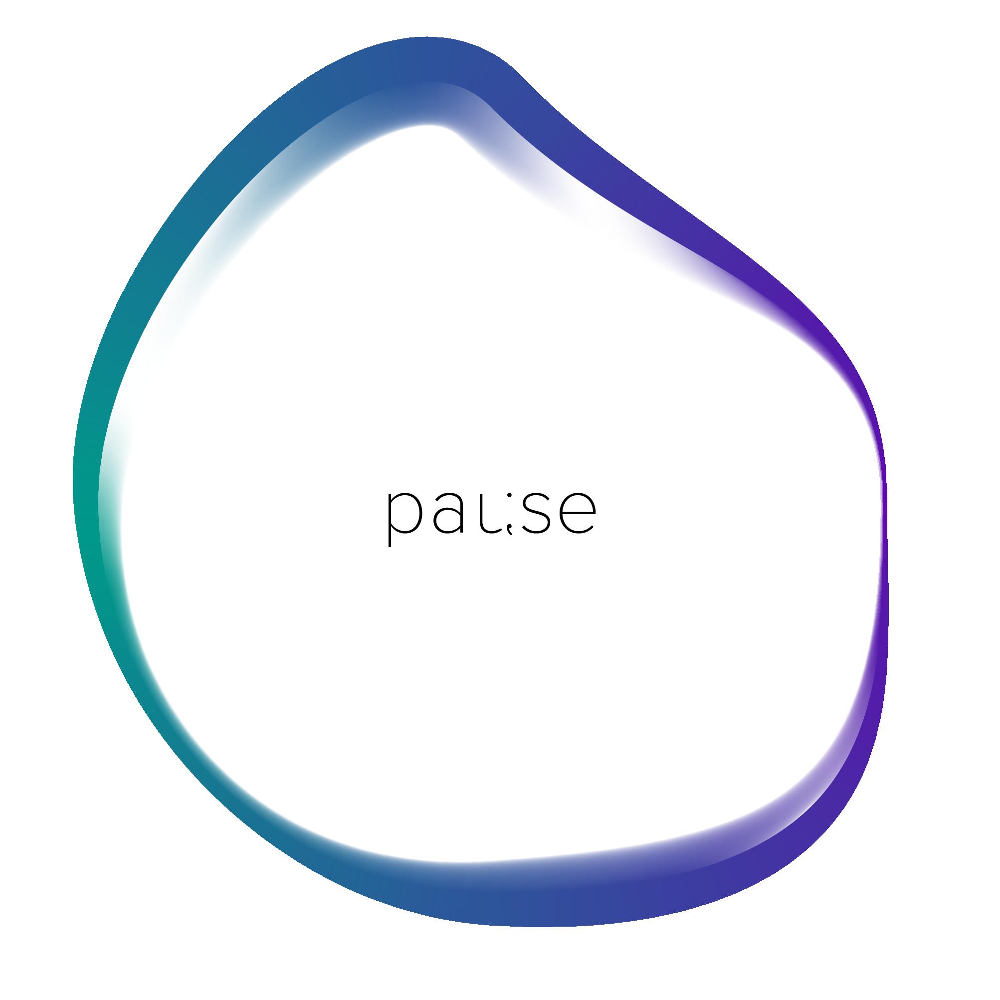 Pause_mark
